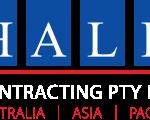 logo-Hall
